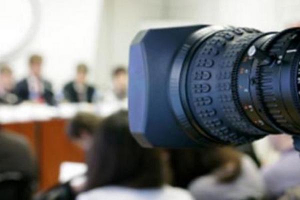 Юридичні консультації з діяльності друкованих ЗМІ. Про законність відеозйомки