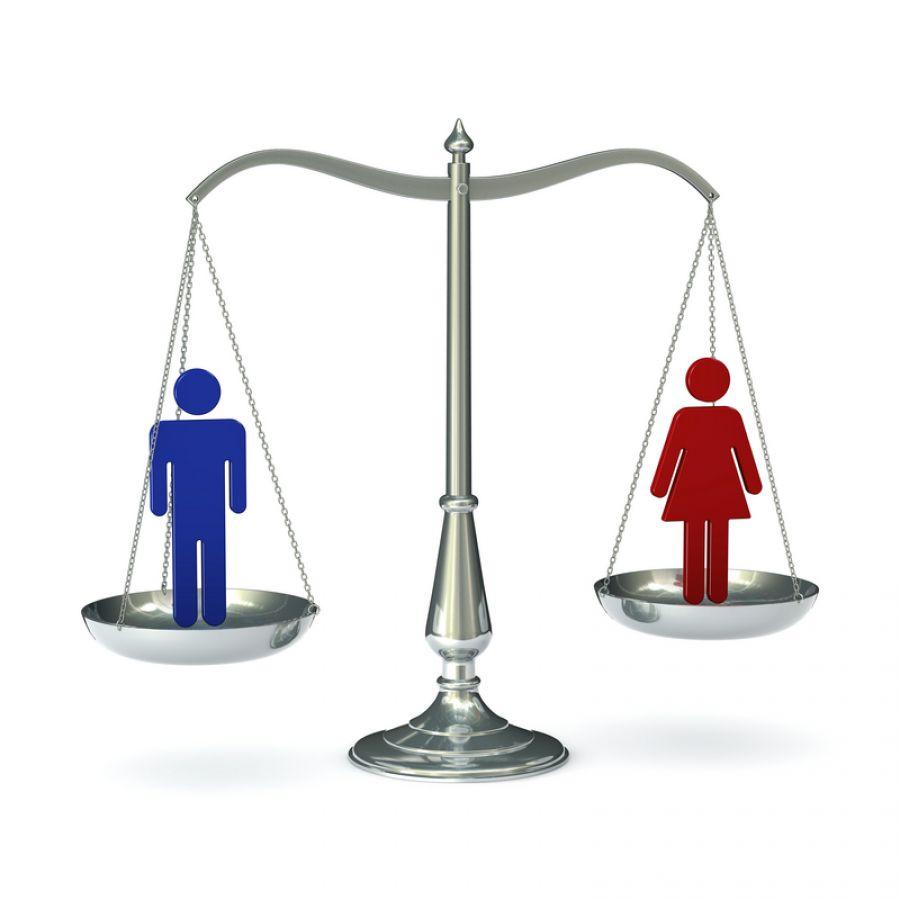 Офіційні посади жінок: значно більше маскулінітивів, ніж фемінітивів
