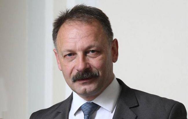 Екс-нардеп з Тернопільщини маніпулює своїми «досягненнями»