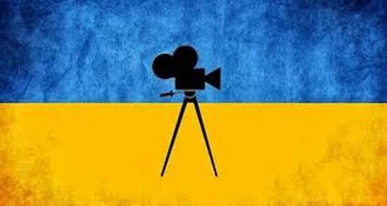 22 травня об 11:00 у  прес-клубі відбудеться історична кіноподія