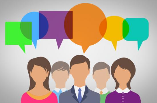 Онлайн-дискусія «Етичні засади висвітлення діяльності терористичних організацій та їх лідерів у медіа»