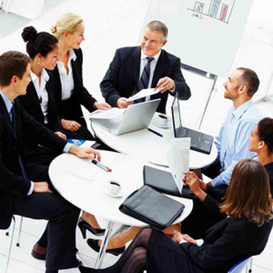 Про майнову відповідальність засновників підприємства. Юридичні консультації з діяльності друкованих ЗМІ