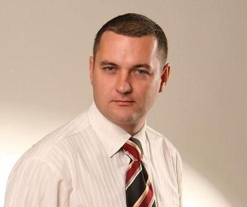 Тернопільський депутат неадекватно відреагував на фейкову інформацію