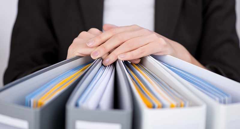 Про право учасника товариства на ознайомлення з документацією. Юридичні консультації з діяльності друкованих ЗМІ