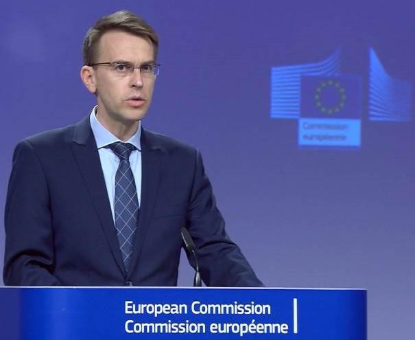Петер Стано: «Україна має багато викликів, дезінформація – це один з них»