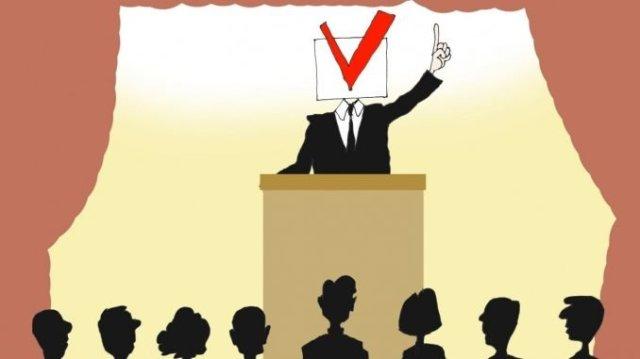 Про публікацію в онлайн ЗМІ розцінок на розміщення передвиборної агітації. Юридичні консультації з діяльності друкованих ЗМІ