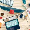 10 липня о 12.00 онлайн-тренінг для реформованих видань про те, як запустити сайт для друкованого ЗМІ