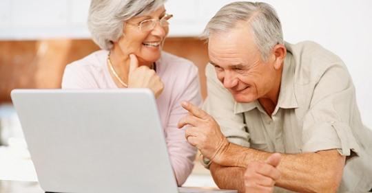 З'явився рятівний додаток для літніх людей