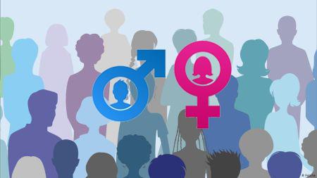Рівень гендерної чутливості тернопільських гіперлокальних медіа – один із найвищих в Україні