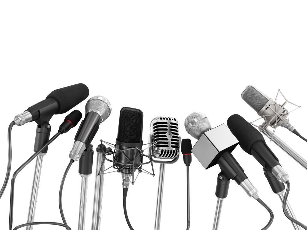 10 серпня о 12.00 у прес-клубі відомі тернополяни представлять свою нову партію