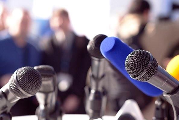5 серпня о 13.00 у прес-клубі розкажуть про передвиборчі настрої тернополян