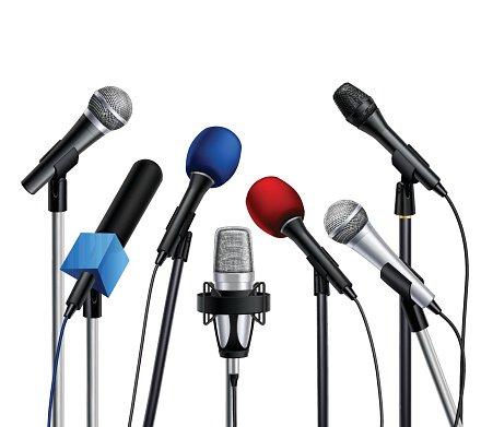 17 серпня о 13.00 у прес-клубі презентація результатів соціологічного дослідження щодо суспільно-політичних настроїв мешканців Тернополя