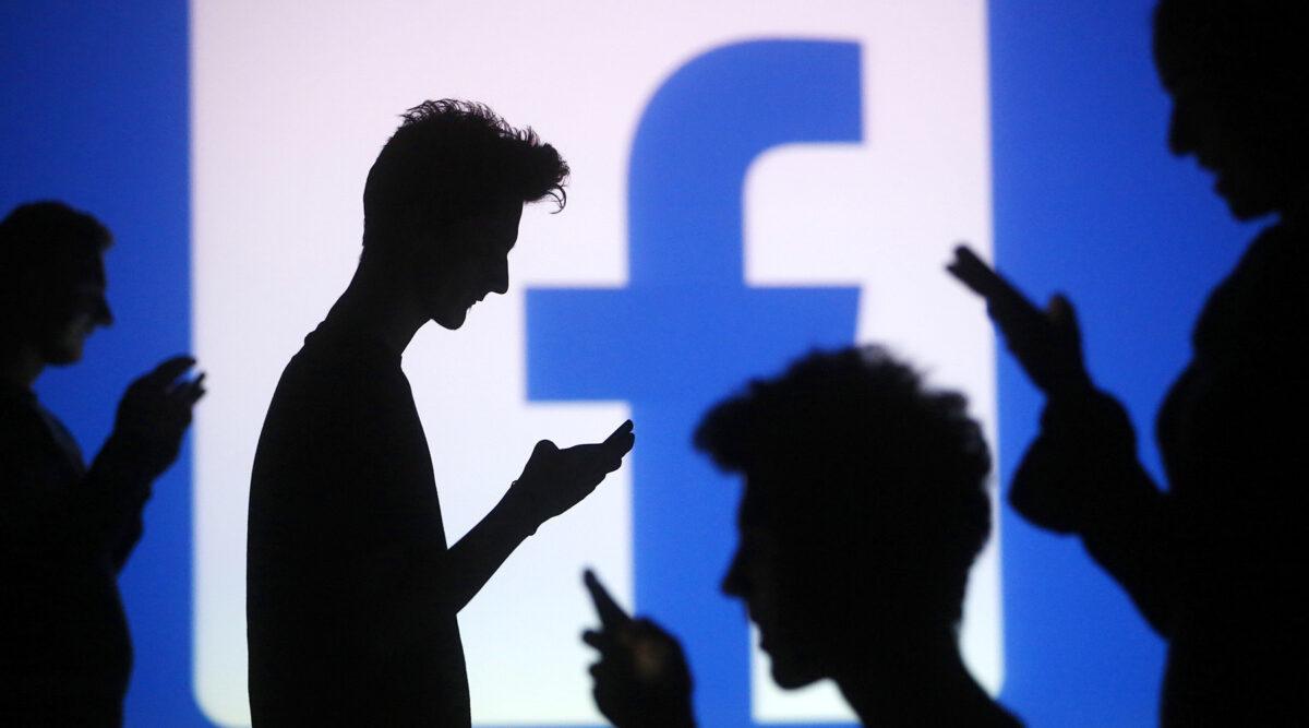 Ой, що це у вас у Фейсбуці?!…