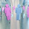 """5 серпня у прес-клубі тренінг для журналістів """"Доступно про ґендер. Питанння ґендерної чутливості тернопільських медіа"""""""