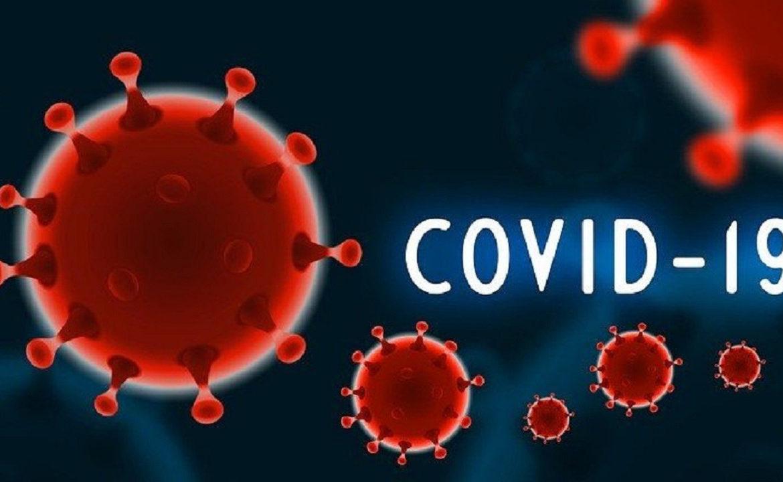 Як маніпулюють статистикою смертності від Covid-19