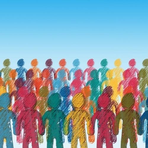 Cуспільно-політичні настрої населення