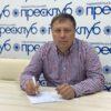 18 вересня 12.00 онлайн тренінг(на платформі ZOOM) для ЗМІ на тему «Діяльність ЗМІ під час виборчого процесу»