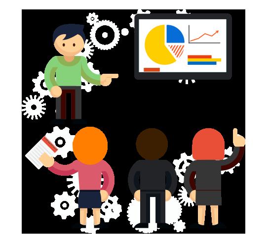16 жовтня презентація результатів нового соціологічного опитування  «Ставлення населення до ЗМІ та споживання різних типів медіа – 2020 р.»