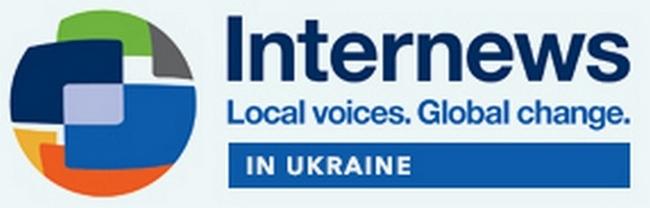 22 жовтня онлайн презентація ключових висновків  звіту «Фінансова стійкість медійних організацій в Україні»