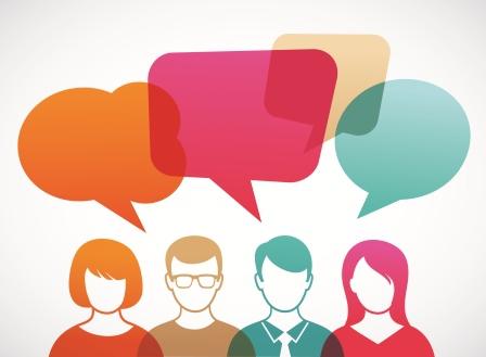 Близько двох третин громадян з недовірою ставляться до повідомлень у ЗМІ та соцмережах