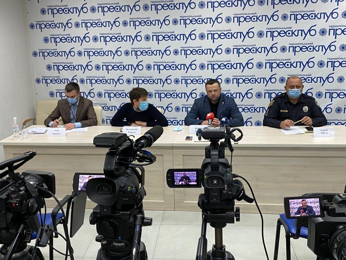 Місцеві вибори-2020: порушення чинного законодавства не мали суттєвого впливу на результати волевиявлення