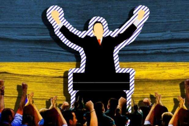 23 жовтня 12.00 онлайн конференція на тему: «Перебіг кампанії місцевих виборів на Тернопільщині»