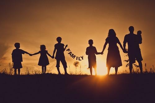 20 листопада об 11.00 у прес-клубі розпочнеться онлайн престур щодо реформування закладів інституційного догляду та виховання дітей