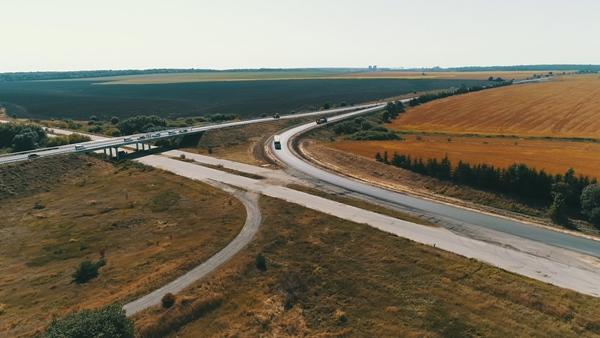 Нардеп з Тернопільщини маніпулює причетністю до будівництва дороги