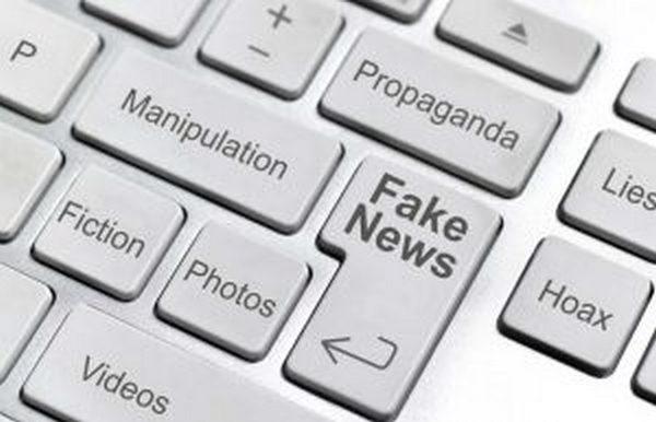 Більшість тих, хто знає про існування неправдивих новин, не вважають проблему актуальною
