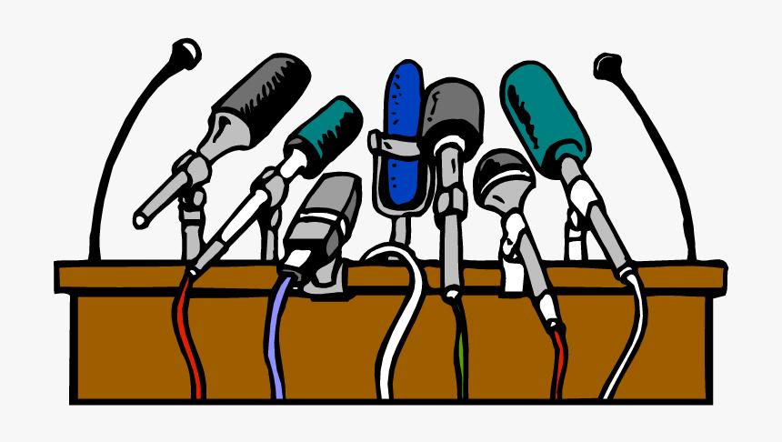 11 грудня о 13.00 у прес-клубі – про Хартію вільної людини для навчальних закладів