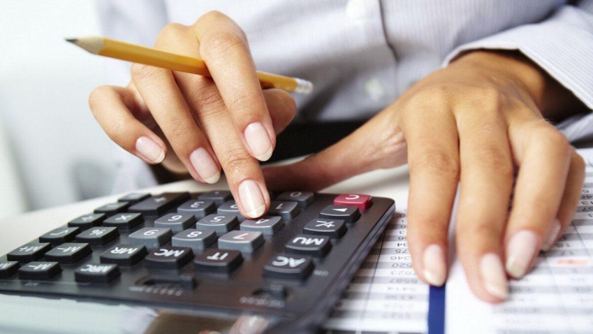 Про оптимізацію витрат на оплату праці. Юридичні консультації з діяльності друкованих ЗМІ