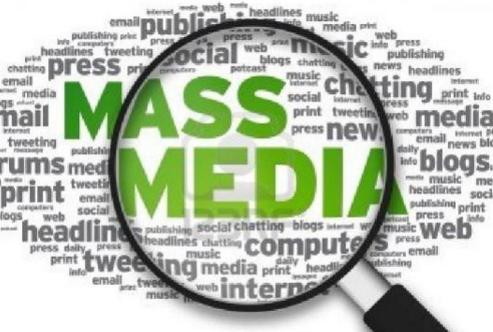 Чим не втішив контент роздержавлених ЗМІ