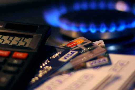 Новий тариф на газ справді найвищий за історію незалежності України, але…