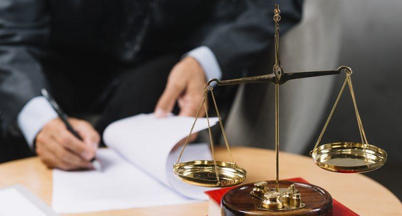 Про вихід із ситуації, коли договір оренди не був посвідчений нотаріально. Юридичні консультації з діяльності друкованих ЗМІ