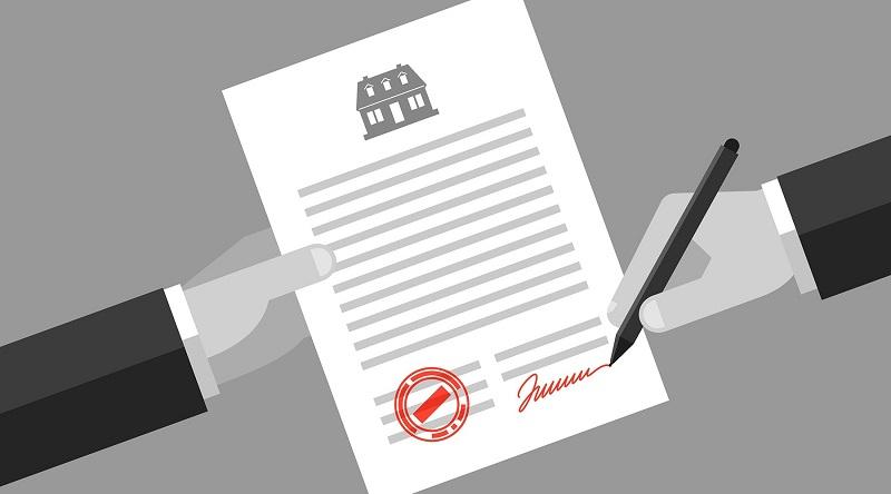 Про посвідчення додаткового договору при зміні власника майна. Юридичні консультації з діяльності друкованих ЗМІ