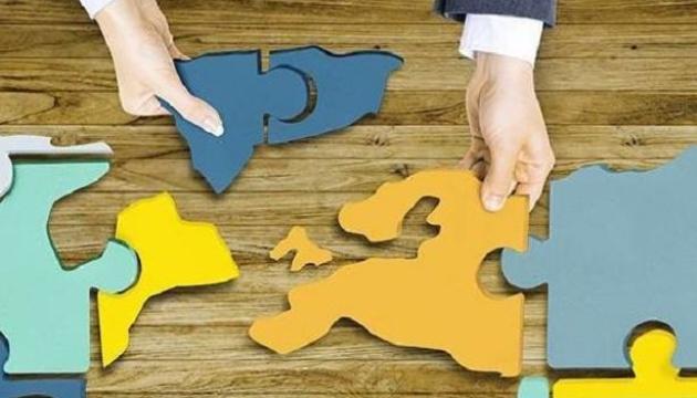Територіальна реформа поставила перед роздержавленими редакціями нові виклики