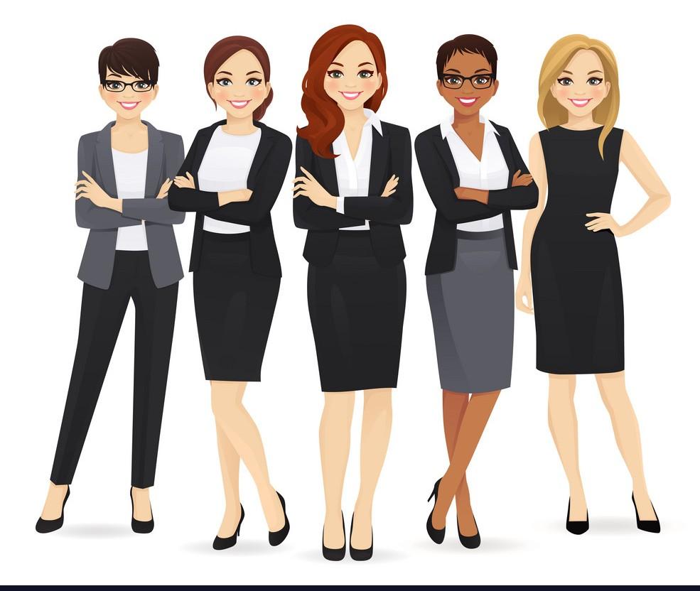 12 березня о 12:00 у прес-клубі – жіночий погляд на місцеве самоврядування
