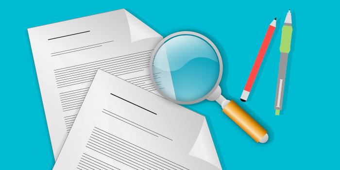 Про законність випуску радами інформаційних бюлетенів. Юридичні консультації з діяльності друкованих ЗМІ
