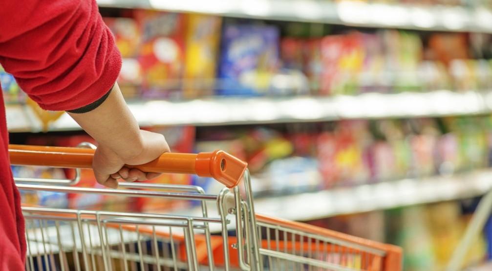 Неправда і маніпуляція про те, як змінилися ціни за останні два роки