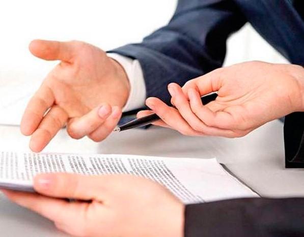 Про договори оренди при зміні влади. Юридичні консультації з діяльності друкованих ЗМІ