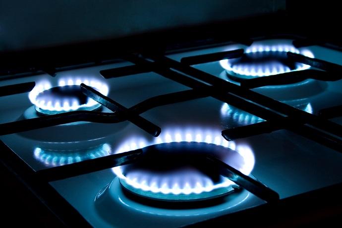 Чи справді ціни на газ визнано незаконними?