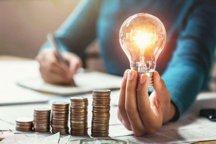 У соцмережах зманіпулювали позицією ОДА щодо ймовірного підвищення тарифів на світло