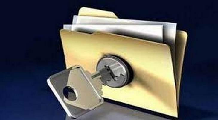 Про право засновників, які звільнилися з редакції, на доступ до документів. Юридичні консультації з діяльності друкованих ЗМІ