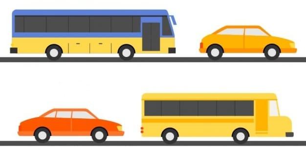 На Тернопільщині є потреба у водіях