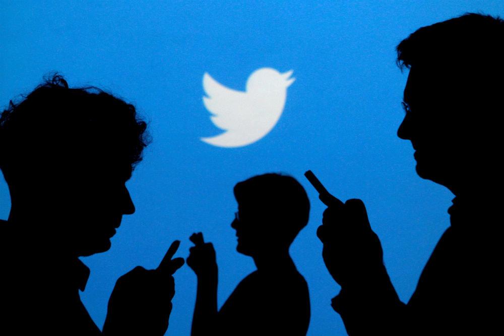 Twitter першим почав співпрацювати проти дезінформації з новинними агенціями