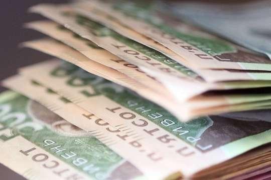 Про намагання депутатів місцевої ради збільшити орендну плату для редакції. Юридичні консультації з діяльності друкованих ЗМІ