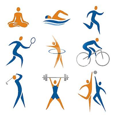 Спорт змінює людей та їхнє життя