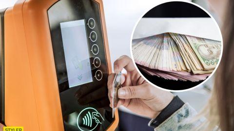 Чи справді тернополяни платять найменше в Україні за проїзд у громадському транспорті?