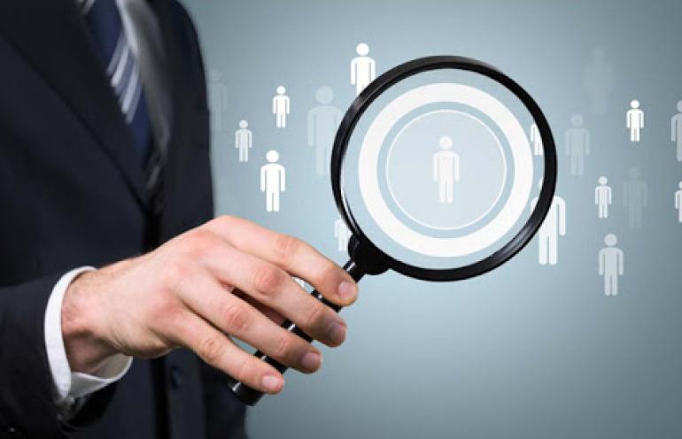 Про подання відомостей щодо бенефіціарів та структури власності. Юридичні консультації з діяльності друкованих ЗМІ