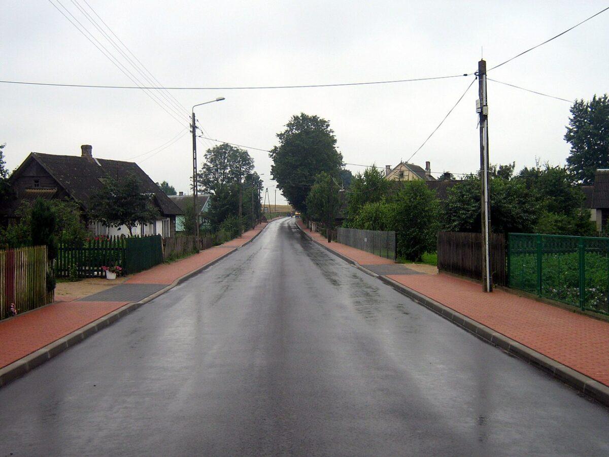 Як зманіпулювали інформацією щодо якості ремонту доріг